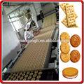 biscoito do sanduíche biscoito automática máquina de enchimento