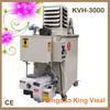 Used Oil Heater in Industrial Heater KVH-3000