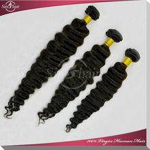 china manufacture grade aaaaa brazilian hair hot sales raw virgin unprocessed human hair body wave
