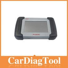 2014 Hot Seling !Original Autel Maxidas DS708 Universal Diagnostic Scanner Autel Maxidas DS708 Software Best Price !