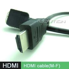 2014 Newest And Popular special hdmi cable equalizer
