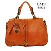 smile bag ladies fashion tote bag high quality handbag supplier