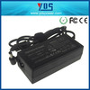 shenzhen computer accessories 2014 new product for 18.5v 3.5a 5.5*2.1 newest ultrabook adapter&power supply&ac/dc adapter