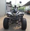 4 wheeler 110cc atv 4 wheeler atv