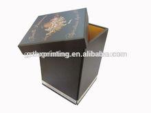 boxes for bracelets manufacturers, shamballa bracelet box suppliers, paper boxes for bracelet exporters