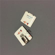 Sierra Aircard 312U USB Modem SIM Card Wireless Dongle