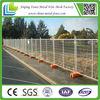 australia galvanized temporary fence,accordion fence,alucobond fence