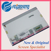 "laptop screen 11.6"" led lcd screen LP116WH1 TLA1 B116XW02 V0"