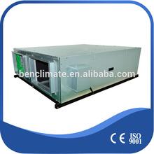 york air conditioner heat recovery ventilator