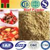 Beef Seasoning Powder/ HVP Beef Flavor Powder