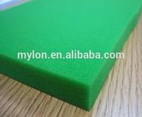 fire retardant foam rigid insulation waterproof foam iso foam insulation board
