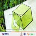 verde piazza fabbrica di porcellana promozione tovagliolo acrilico