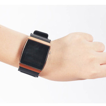 High quality mobile phone smart watch