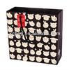 design hallmark gift bags