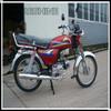 Hot Pakistan sale of 49cc Motorcycle CR70 Cheap