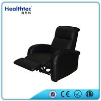 comfort furniture leather sofa organic