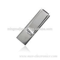 Factory price best quality key usb full capacity 8gb USB key