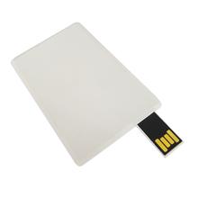 white credit card shape usb memory stick 2gb-32gb,visa card usb memory stick 2gb,credit card style usb flash memory stick 4gb 8g