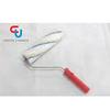 Construction Tools Fiber Paint Roller Brush