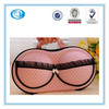 Portable Protect Underwear Storage Lingerie Case Travel Organizer Bra Bag EVA