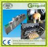 Chicken egg cleaning machine / Duck egg washing machine