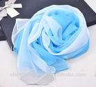 china online shopping ladies beach dresses good quality nice silk fashion hijab
