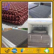 China hot sale superior quality wet sieve shaker