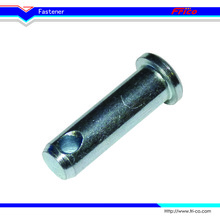 Din1444 standard Clevis pin with head