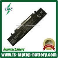 AA-PB9NC6B AA-PB9NC6W Original replacement Laptop Battery for Samsung AA-PB9NS6B R468 R410 R510 R520 series