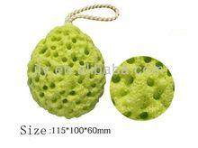 2014 Hottest High Density Polyurethane Foam Bath Sponge Manufacturer for Wholesale