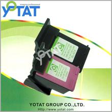 Compatible HP 901 remanufactured ink cartridges HP 901 for HP Officejet J4580 J4640 J4680