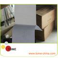 impressa etiqueta do carro fabricante made in china