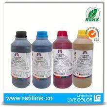 LIVE COLOR manufacturer wholesale ink tinta