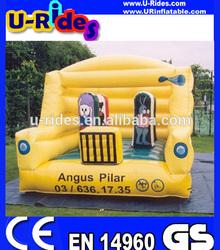 buy bounce house wholesale