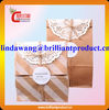 panton color printed paper bags for fried food alibaba china manufacturer