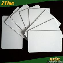 Epson printable card blank/Blank card for Epson/ Epson blank card