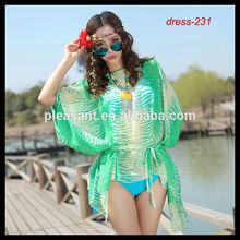 korean style wopmen summer clothing