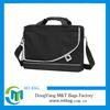 New Promotional book bag message bag college student shoulder bag 2014