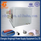 200V 100A variable voltage and current dc power source