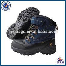 Bulk top quality kids platform shoes high heels
