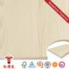 Wood laminate plywood skin doors mr glue suppliers
