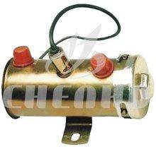 476087E 12 Volt Fuel Transfer Pump,100% Working 12 Volt Fuel Transfer Pump,12 Volt Fuel Transfer Pump Made In China