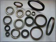 piston ring seals seal ring material