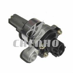 83181-12020 Vehicle Speed Sensor For Toyota,Odometer Speed Sensor Japanese Car Parts,Auto Car Parts peed Sensor