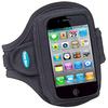 armband mobile phone bag for man