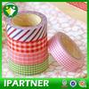 china wholesale cheap auto car decoration tape