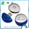 Selling Now!!! ball shape usb flash drive 1,2,4,8,16,32GB