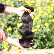 alibaba china peruvian hair extension,virgin peruvian hair weaving body wave,lima peru peruvian hair