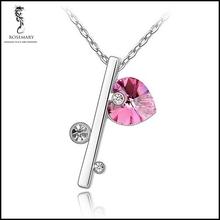 Wholesale necklace necklace bling bling for men promotion
