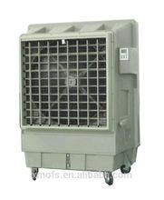 Portable air conditioner/ Portable air conditioning/ Portable cooling fan/ water air cooling fan
